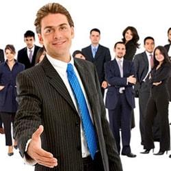 Career Course