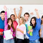 OET Coaching In Chandigarh