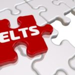 Top 10 Tips to Crack IELTS Speaking Test