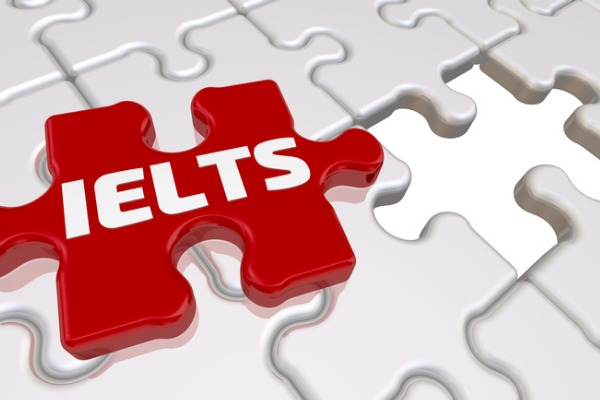How to crack IELTS speaking exam