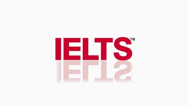 How to crack IELTS reading test