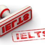 Top Methods To Crack IELTS Writing Test