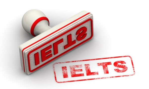 How to crack IELTS writing exam