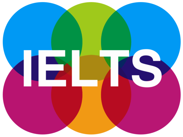 Tips to crack IELTS exam