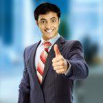 Spoken English Franchise Business in Gujarat