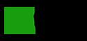 logowhatsapp