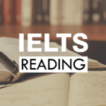 How To Score 7 In IELTS General Reading