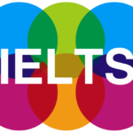 How The Overall IELTS Band Score Is Calculated