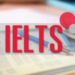 IELTS Coaching After 12th Class