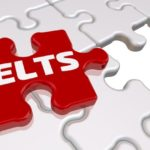 IELTS Coaching After 11th Class