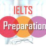 When To Start Preparing For IELTS