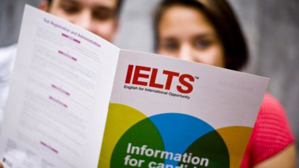 How To Prepare For IELTS General In One Month