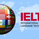 How To Get 8 Bands In IELTS