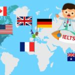 Which Countries Accept IELTS